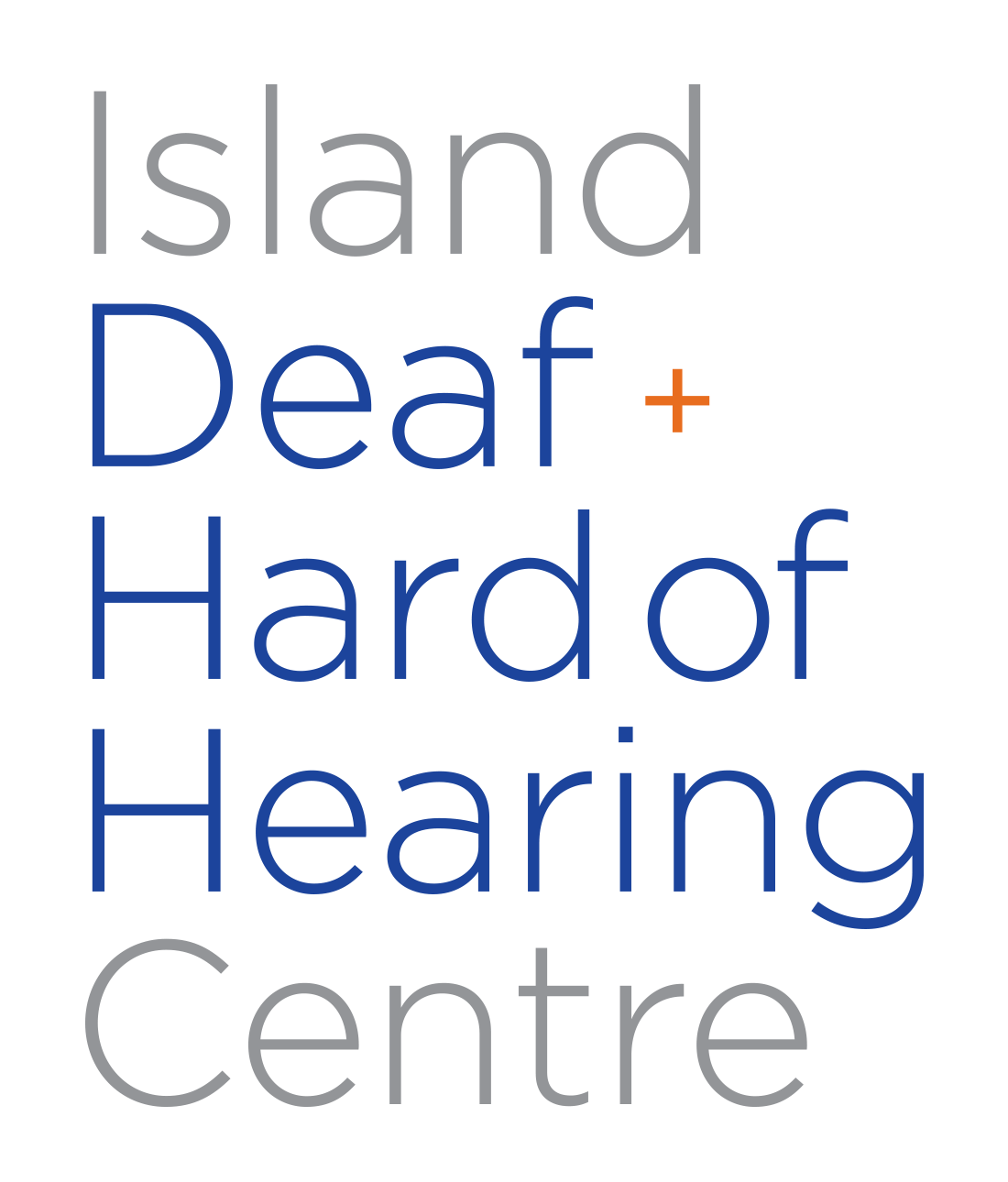 Island Deaf & Hard of Hearing Centre